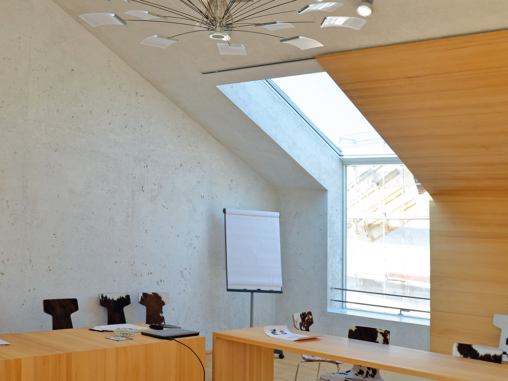 Bürgerhaus (Blaibach)